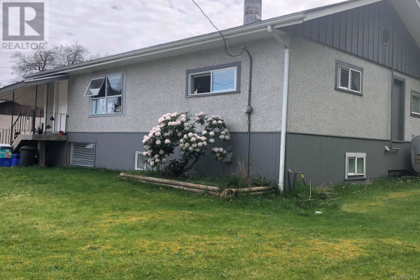 2195 15th Ave, Campbell River