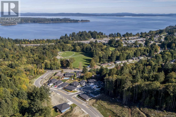 Proposed Lot 16 Ray Knight Dr, Ladysmith