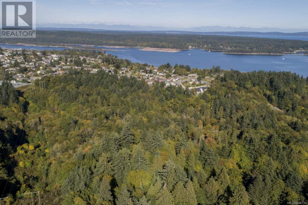 Proposed Lot 17 Ray Knight Dr, Ladysmith