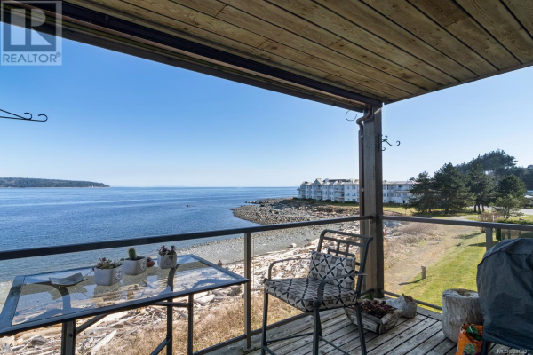 1302 27 Island Hwy S, Campbell River
