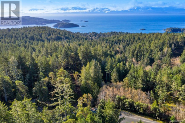 LOT B Wilderness Pl, Sooke