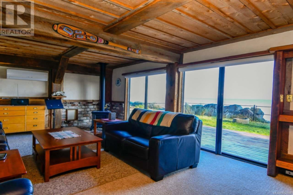 3993 Island Hwy S, Campbell River