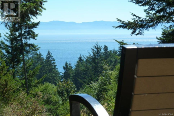 Lot 57 Spar Tree Way, Sooke