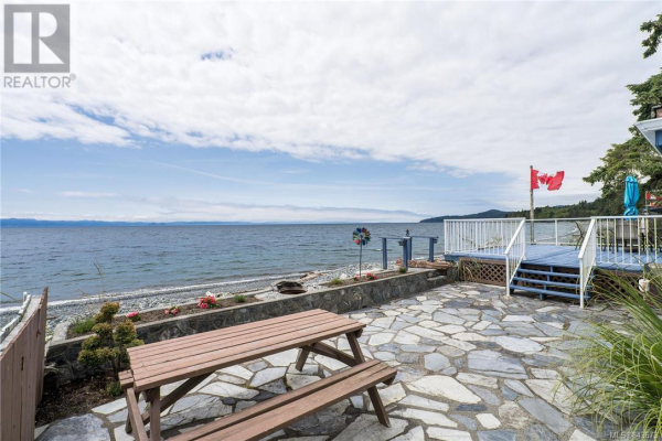 8699 West Coast Rd, Sooke
