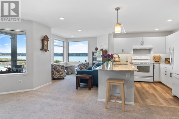 3202 27 Island Hwy, Campbell River
