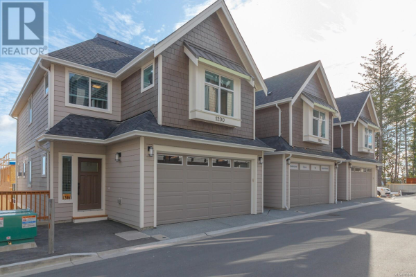 1216 Moonstone Loop, Langford