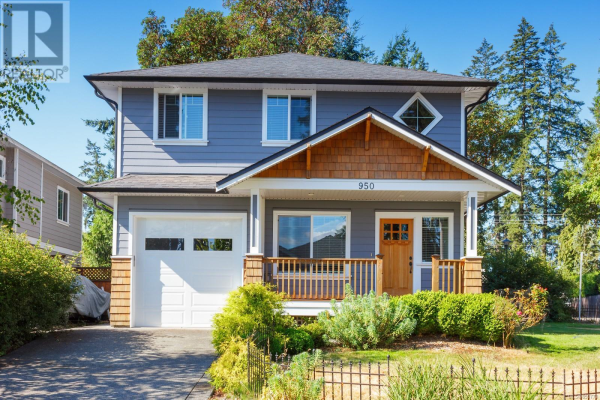 950 Colbourne Gdns, Langford