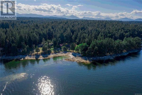 3415 Laguna Vista Rd, Nanaimo