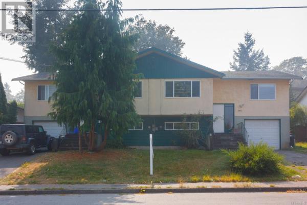 1013/1015 Wurtele Pl, Esquimalt