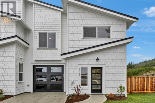 2167 Mountain Heights Dr, Sooke