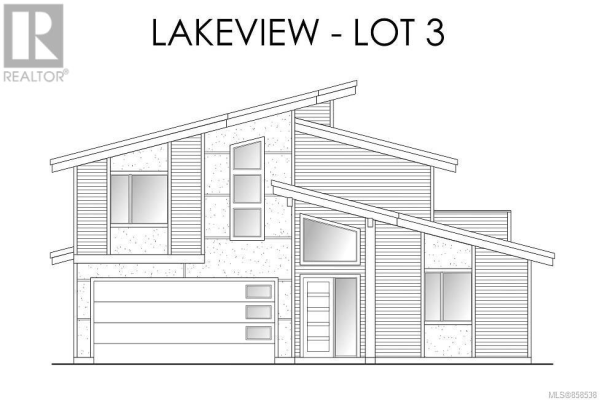 975 Lakeview Ave, Saanich