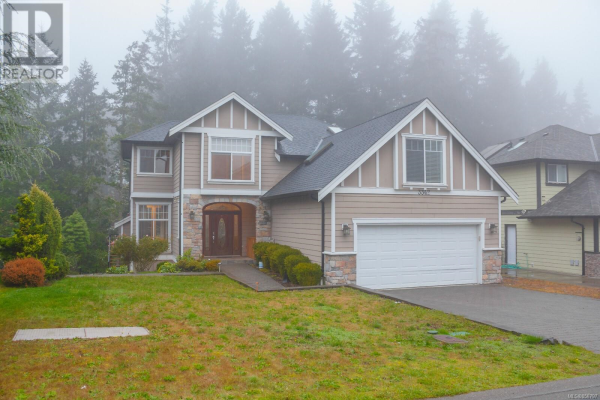 3342 Sewell Rd, Colwood