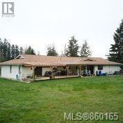 Listing 860165 - Large Photo # 7