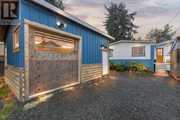 723 Kelly Rd, Colwood