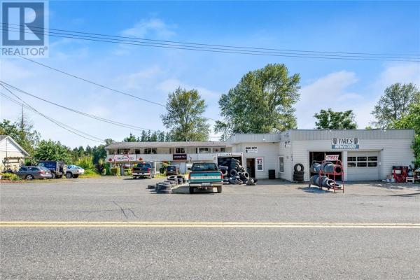 1672-1674 Cedar Rd, Nanaimo