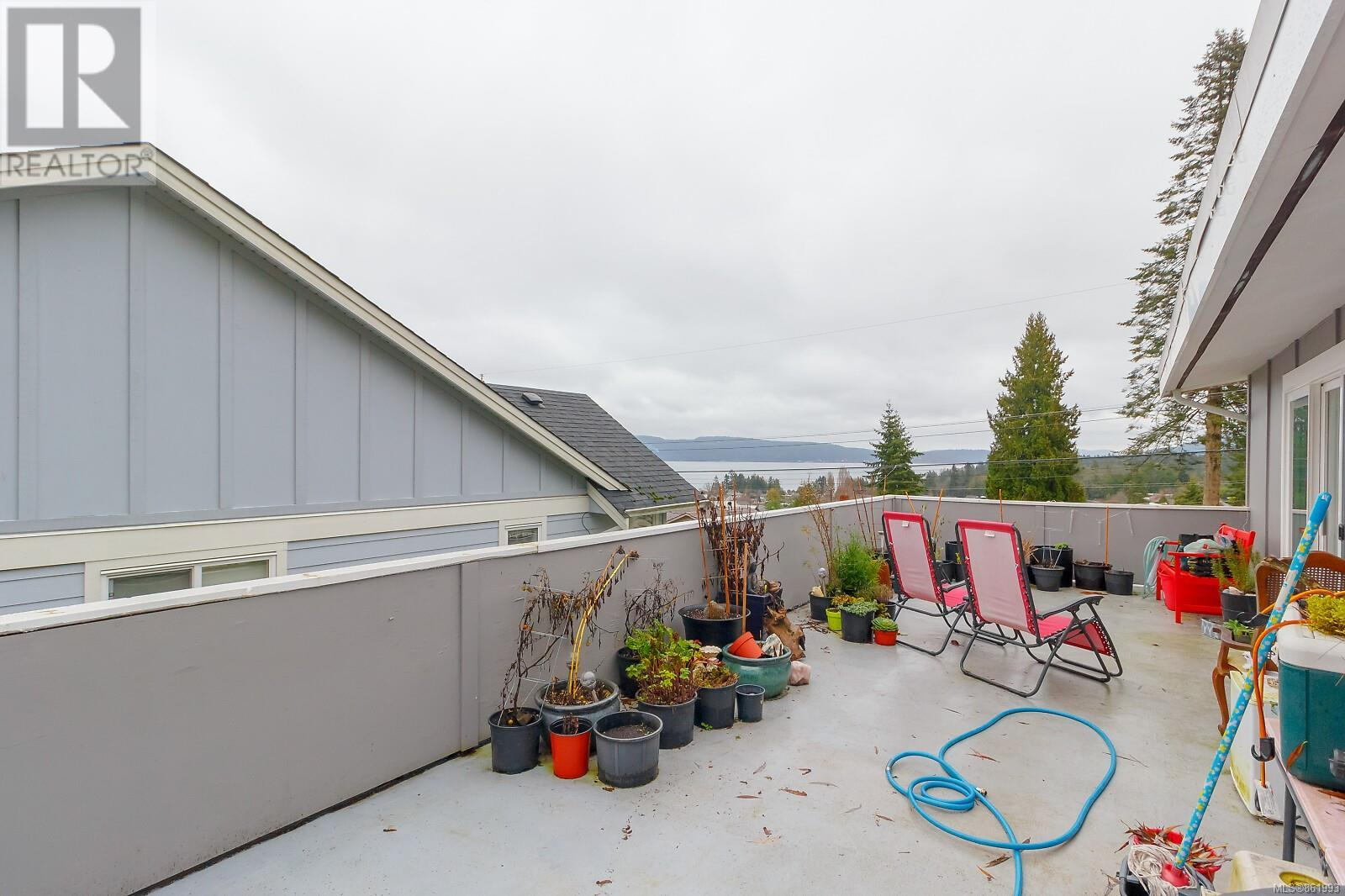 Listing 861993 - Thumbmnail Photo # 31