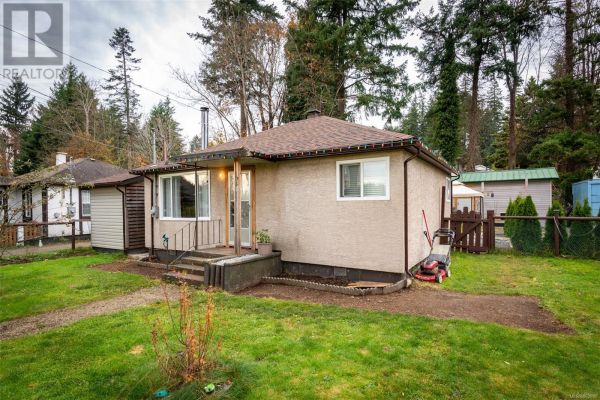 2792 Vallejo Rd, Campbell River