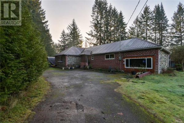 2271 Glenmore Rd, Campbell River