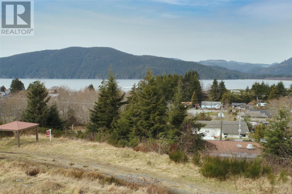 Lot 6 Beachview Rise, Port Renfrew