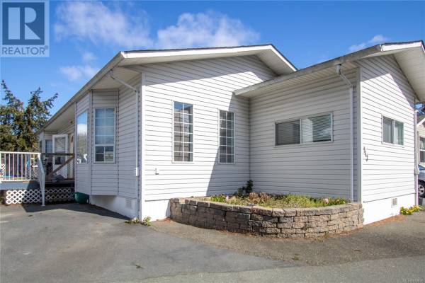 113 3120 Island Hwy, Campbell River