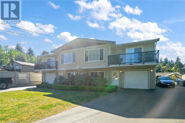 B 3346 Willowdale Rd, Colwood