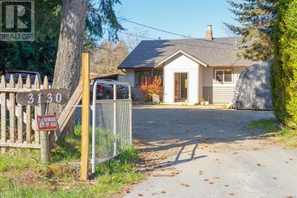 3130 Trans Canada Hwy, Mill Bay