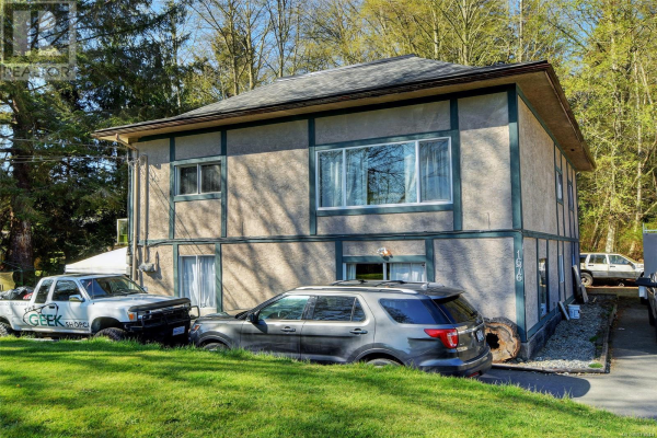 1676 Whiffin Spit Rd, Sooke