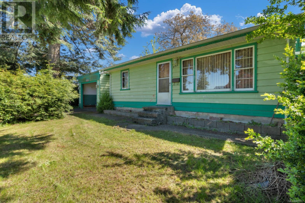 2165 15th Ave, Campbell River
