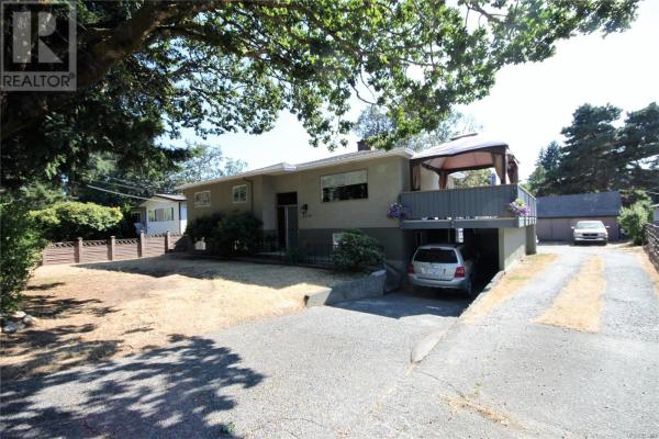 3170 Metchosin Rd, Colwood