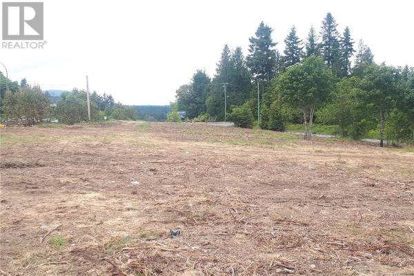 Proposed Lt1 Frayne Rd, Mill Bay