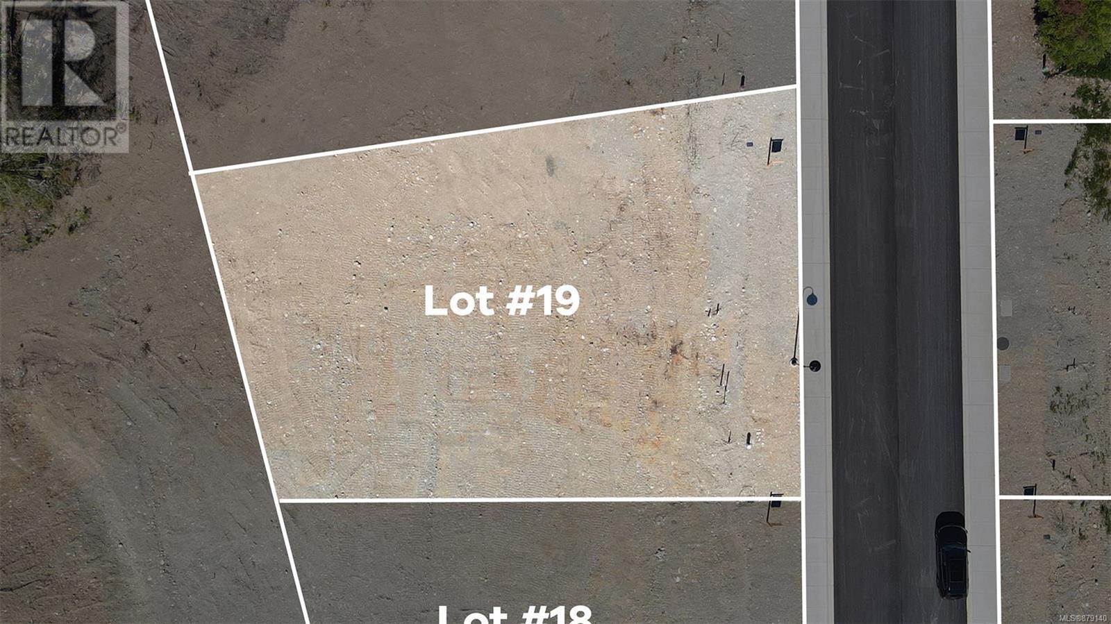 Listing 879140 - Large Photo # 1