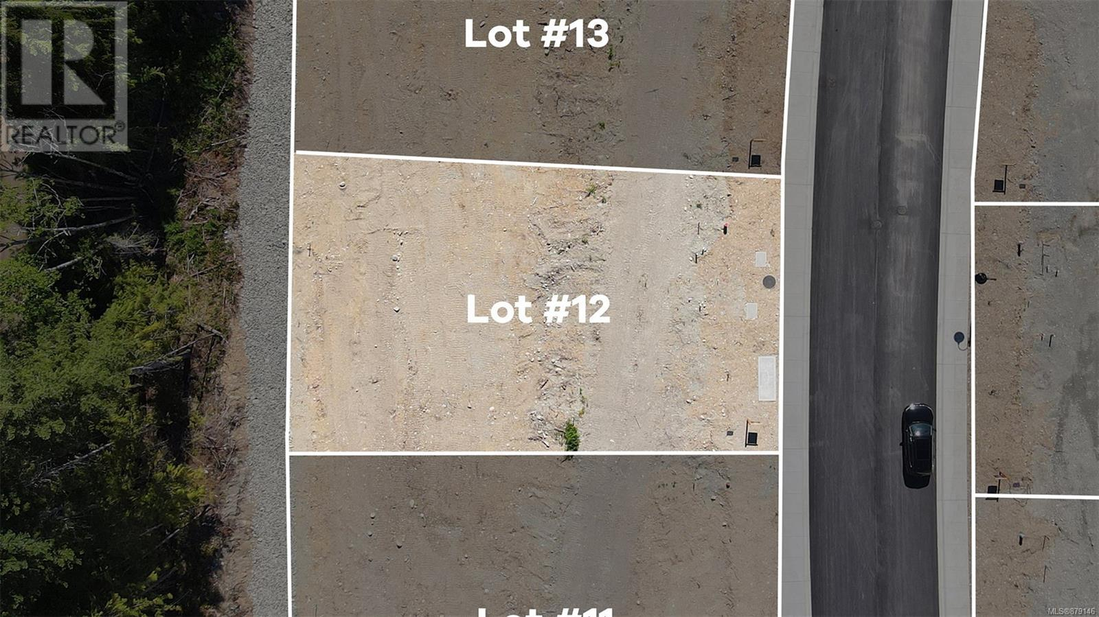 Listing 879146 - Large Photo # 11