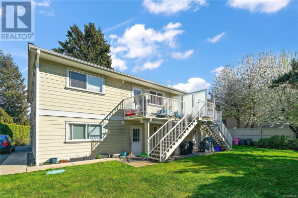 A 3346 Willowdale Rd, Colwood