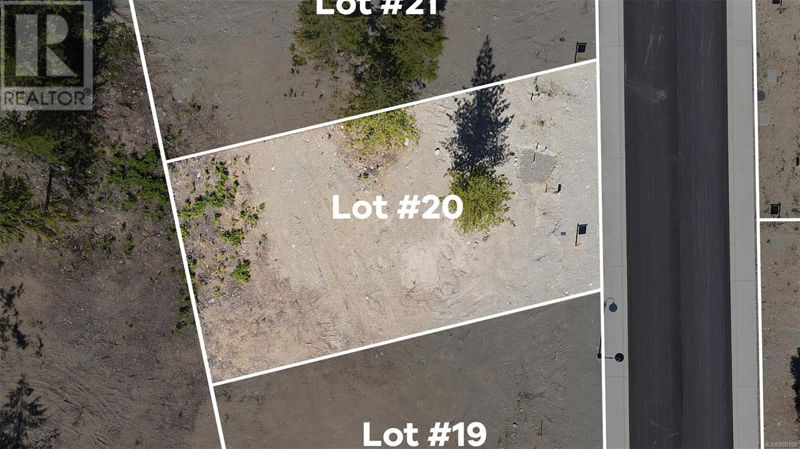 Listing 880159 - Large Photo # 12