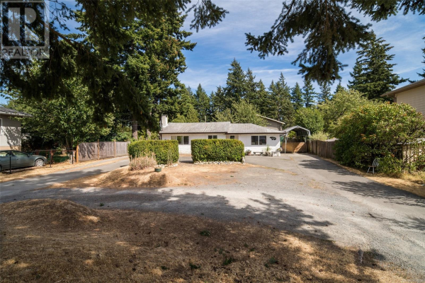 2957 Pickford Rd, Colwood