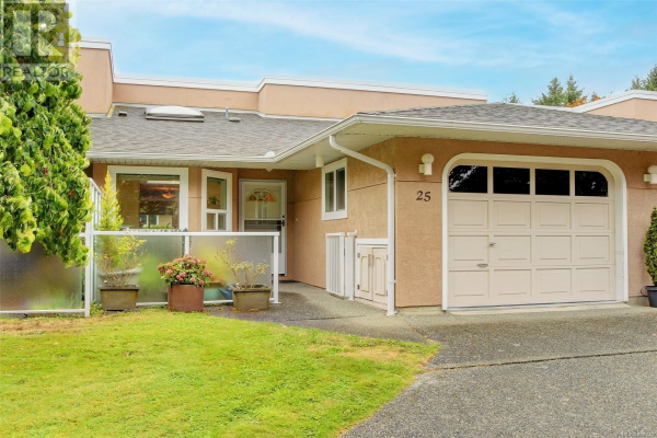 25 3049 Brittany Dr, Colwood