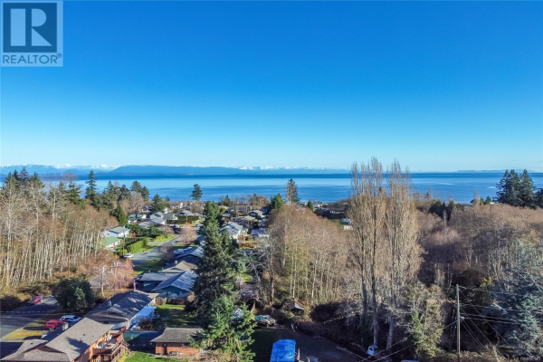 Lot 9 Skipton Cres, Campbell River
