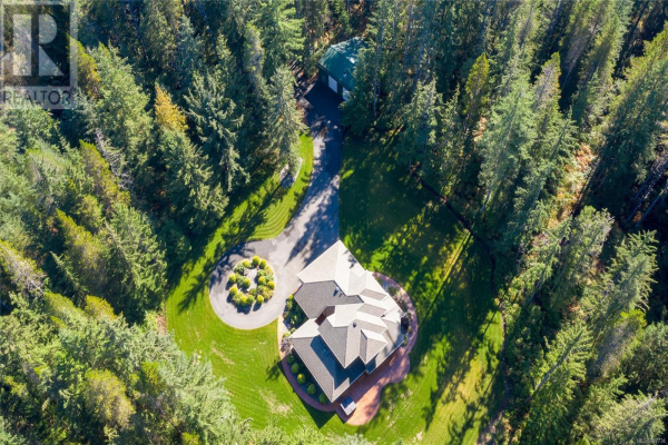 5165 Duncan Bay Rd, Campbell River