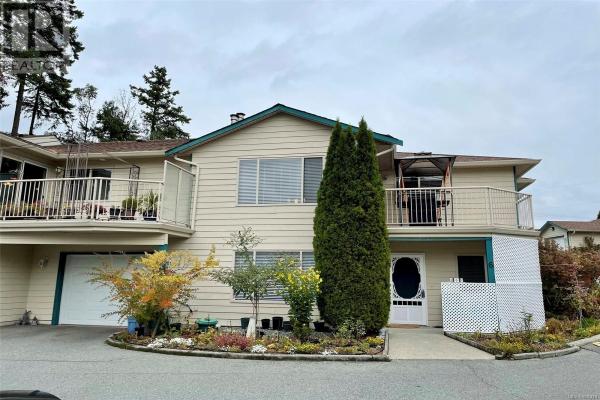 6 4271 Wellington Rd, Nanaimo