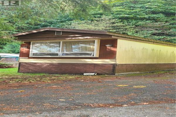 98 2500 Florence Lake Rd, Langford