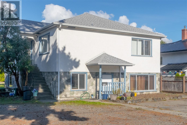 718 Kelly Rd, Colwood