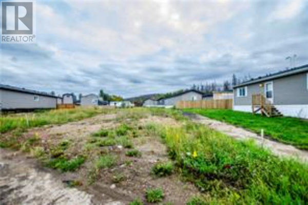14 Parkview  Drive, Fort McMurray