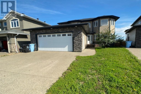 344 Fireweed   Crescent, Fort McMurray