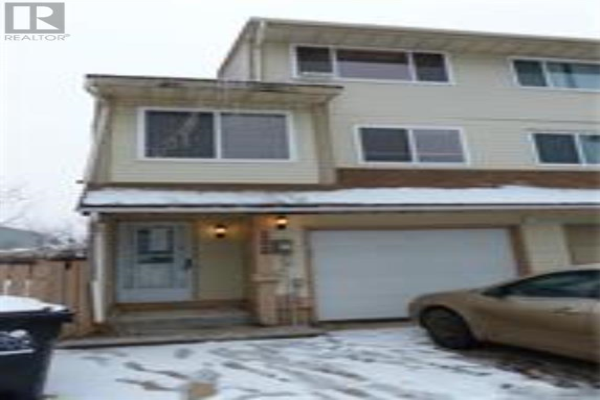 132 williscroft Place, Fort McMurray