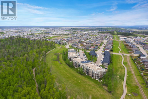 2301, 204 Sparrow Hawk Drive, Fort McMurray