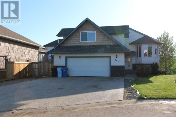 106 LINDSTROM  Bay, Fort McMurray