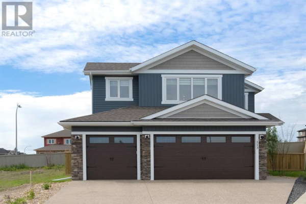 113 COBBLESTONE Bay, Fort McMurray