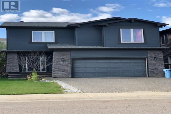 144 Killdeer Way, Fort McMurray