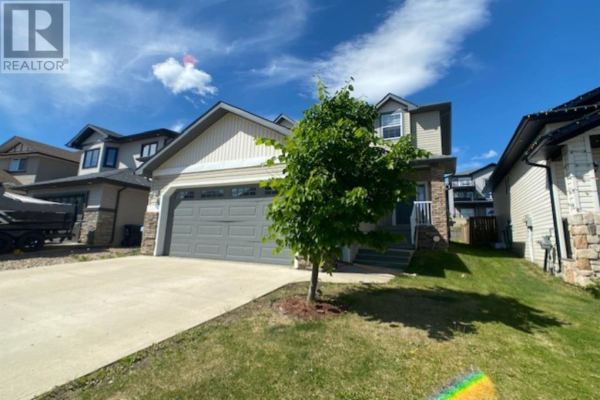 257 Pintail Place, Fort McMurray
