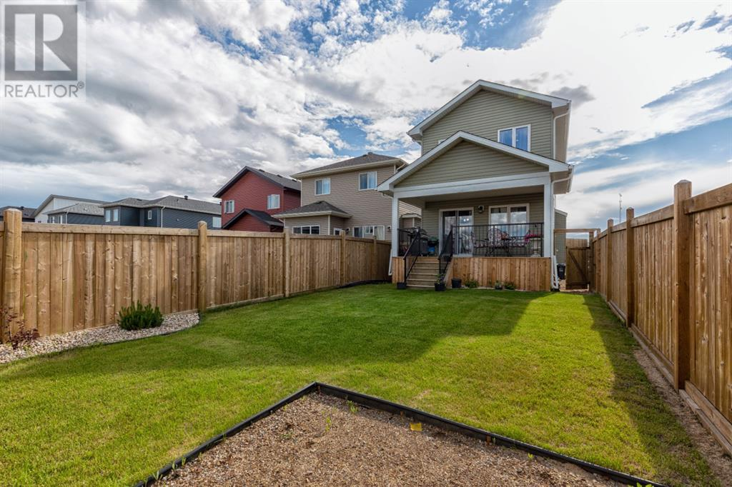 Listing A1007815 - Large Photo # 31